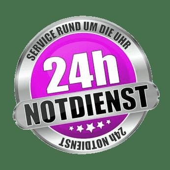 24h Notdienst Schlüsseldienst Heslach